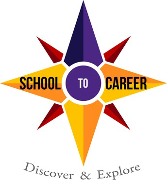 Find your Career Events