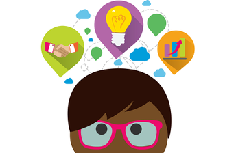 INTENTIONALLY PERSONALIZED: AN INTRO TO PERSONALIZED LEARNING