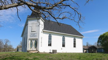 Bethel AME Church to Teach History for Years to Come