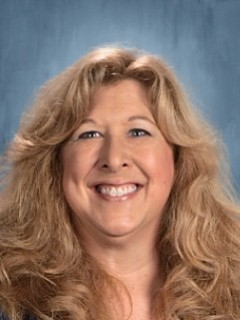 Mrs. Hagel