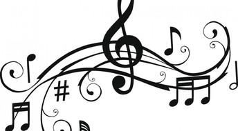 Second Grade Musical News