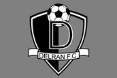 Delran Soccer Club Player Development Program