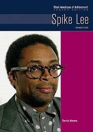 Spike Lee