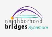 Sycamore Bridges