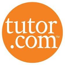Tutor.com/APS (Online 1:1 Tutorial Support 24/7)