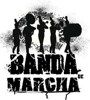 FESTIVAL DE BANDA DE MARCHA DE GALENA PARK I.S.D.