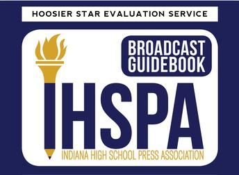 Broadcast Hoosier Star deadline