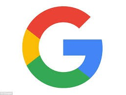 Want to learn more about Google?