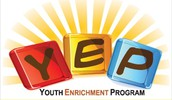 Youth Enrichment Programs for Summer 2017