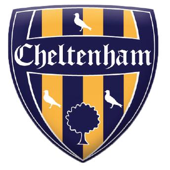 Cheltenham Intramural Soccer Registration