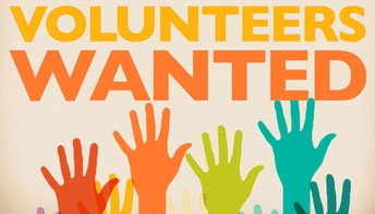Spring Picture Volunteers Needed!