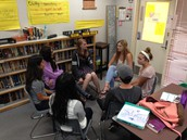 How To Create a Student Lead Classroom