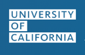 Fall 2022 Admissions Update from UC