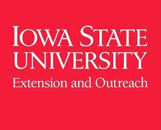 ISU Extension and Outreach - Parent Education Survey