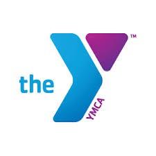 YMCA Family Night