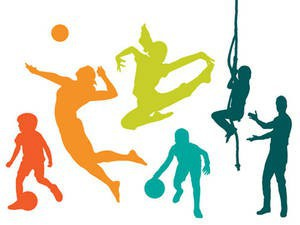 Update from the P.E. Department: Tip of the Week-How to Active