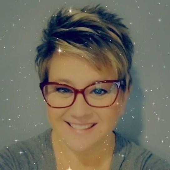 Traci Seibert profile pic