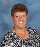 Ms. Donna Mueller