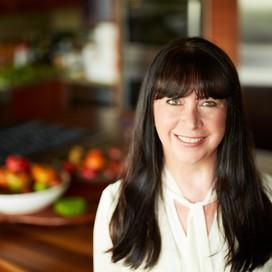 Karen Cunningham profile pic