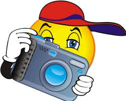 PICTURE DAY - NOVEMBER 19