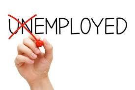 Am I Eligible for Unemployment?