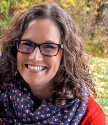 Mrs. Danielle Motta