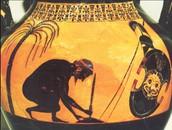 Mythology Club