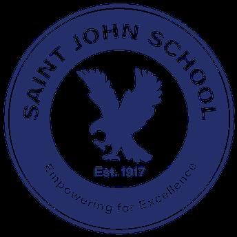 St. John School