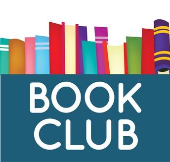 The Cyclone Book Club