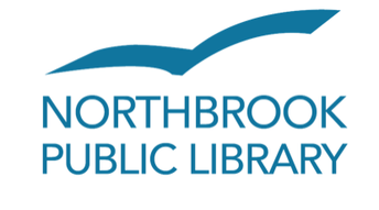 The Northbrook Public Library is Here for You at Home and at School!