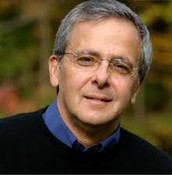 Meet The Author Mike Lupica