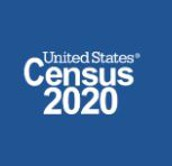 CENSUS 2020... SHAPE THE FUTURE!
