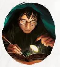 Harry Potter at Home- Bringing Hogwarts to You