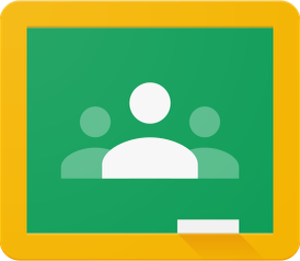 Originality Reports and Rubrics Available for Google Classroom Users