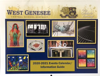 Calendars for 2020-2021 are Now Available Online