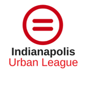 Indianapolis Urban League - Read and Rise!