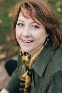 8:15am - 9:15 am Featured Keynote: Sandra Rogers, Ph.D., OTR/L  Rutgers University