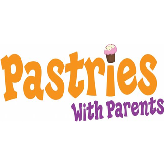 SAVE THE DATE:                                  PASTRIES WITH PARENTS March 27, 2020
