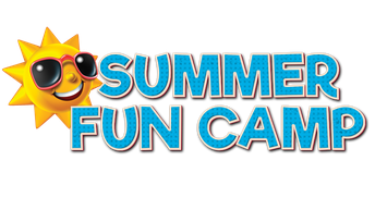 Cool Websites!  Check out the Summer Camps!