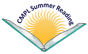 Clinton-Macomb Public Library Summer Reading Program