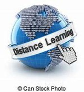 DISTANCE LEARNING, INFINITE CAMPUS AND GRADING