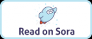 Check out ebooks from SORA!