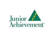 Junior Achievement is non-profit