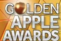 "WYFF News 4 and Ingles ""Golden Apple"" Awards Nomination"