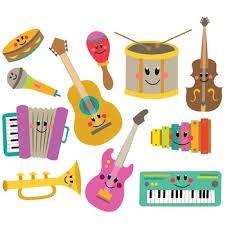 5th Grade Parents -  6th Grade Band and Choir