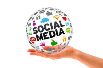 Be Smart on Social Media