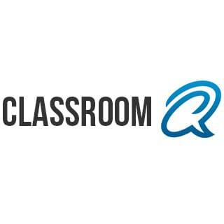 Classroom Q