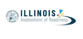 Illinois Assessment of Readiness (Formerly known as PARCC)