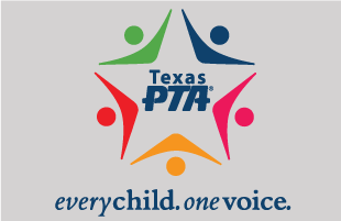 Get involved! Join PTA!