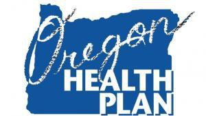 Applying For Oregon Health Plan